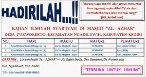 Kajian Ngadiluwih1