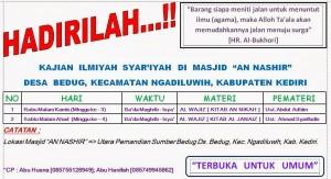 Kajian Ngadiluwih2