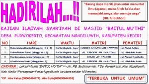 Kajian Ngadiluwih3