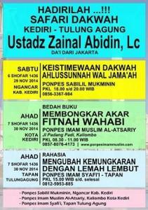 Kajian Ust. Zainal-7-2-36