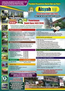 Brosur Salman 1437-2016 Fix