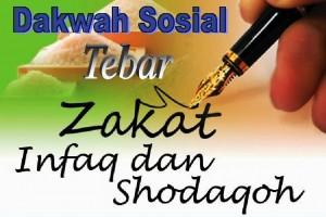 dakwah-sosial